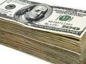 Investimenti miliardi dollari Regno Unito Africa occidentale