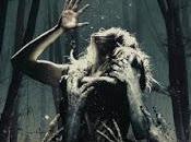 [film] Jukai: foresta suicidi Spoiler!)