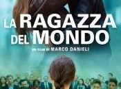 ragazza mondo Marco Danieli: recensione