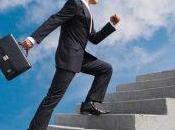 Cinque passi chiave raggiungere successo modo etico