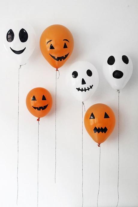 Costumi halloween bambini e decorazioni: le dritte per organizzare un party memorabile 2