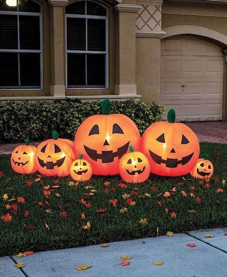 Costumi halloween bambini e decorazioni: le dritte per organizzare un party memorabile 8