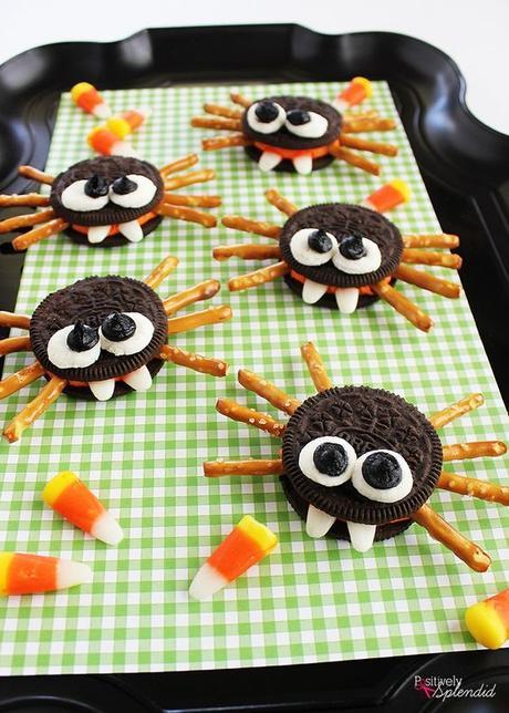 Costumi halloween bambini e decorazioni: le dritte per organizzare un party memorabile 1