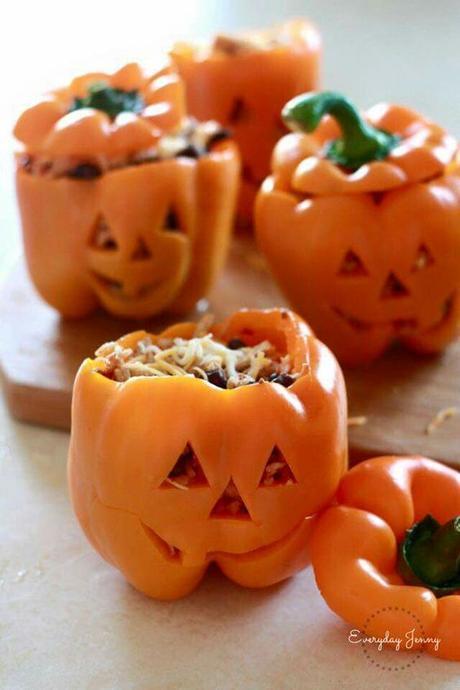 Costumi halloween bambini e decorazioni: le dritte per organizzare un party memorabile 6