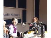 Intervista Radio Vaticana