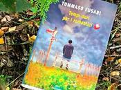 Recensione: Tempi duri romantici Tommaso Fusari