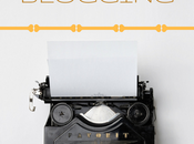 Guest blogging: creta!