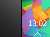 """nuovo smartphone Linux """"Librem farà"""