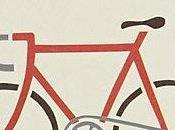 Compleanno Critical Mass: bici auguri!