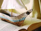 Biblioterapia capire l'amore partner