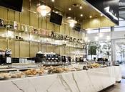 Ottolina: caffè qualità diventa anche concept store