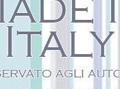 Segnalazione: rivincita degli ultimi Gianluca Malato
