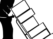 Come portare termine trasloco? differenti sistemi