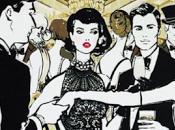 Spose manicure nozze: stili chic valorizzare fede dito