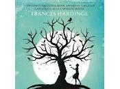 L'albero delle bugie Frances Hardinge
