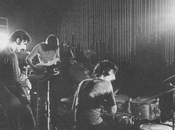 Pink Floyd Frank Zappa: filmato storico