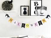 Halloween: decorazioni scaricare