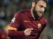 Contro Bologna tornano Rossi, Juan Jesus Florenzi