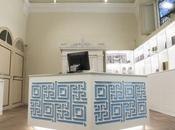 Tradizione innovazone coniugano nuovo bookshop museo cappella sansevero napoli