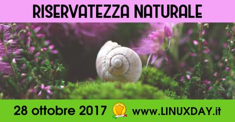 Linux 2017:
