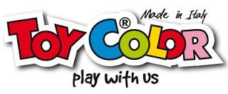 Toy Color play with us!