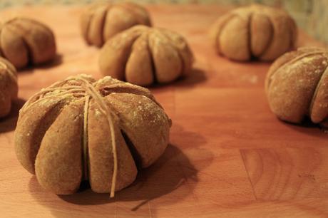 Tante ricette senza glutine per Halloween!