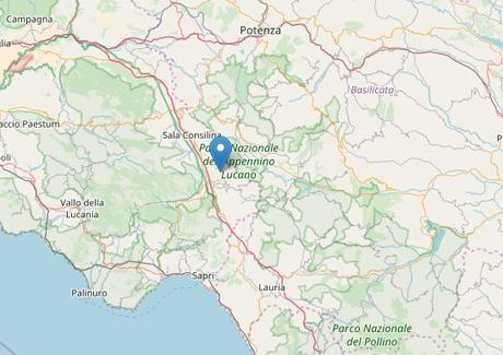 Scossa di terremoto in Campania: tanta paura e gente in strada. Chiuse le scuole
