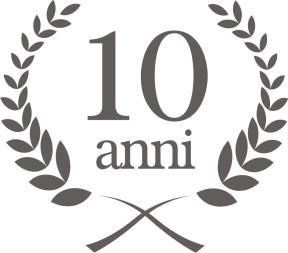 10 Anni.