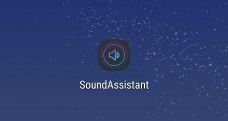 Samsung SoundAssistant si aggiorna alla versione 2.0