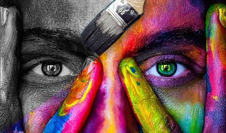 Arte come ricerca ed esplorazione: arriva Contemporary Art nelle scuole
