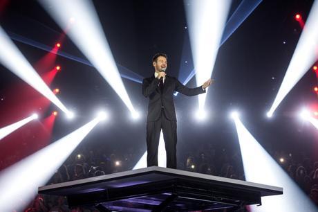 X Factor 2017, il primo live è il più visto di sempre su Sky (+15% rispetto al 2016)