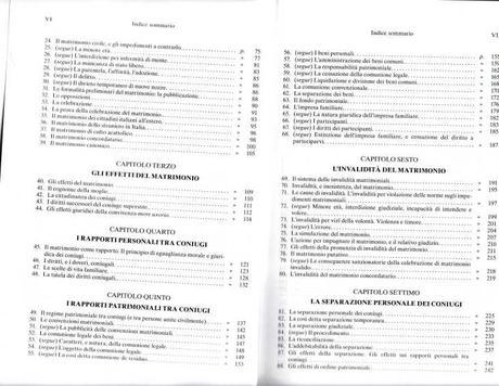 BONILINI GIOVANNI, Manuale di diritto di famiglia, Utet giuridica, 2016