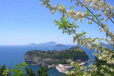 4 visite guidate a Napoli weekend 28-29 ottobre 2017
