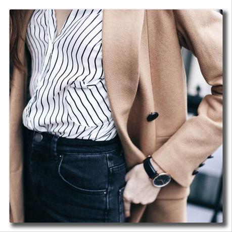 Le regole della moda da seguire dopo i 30