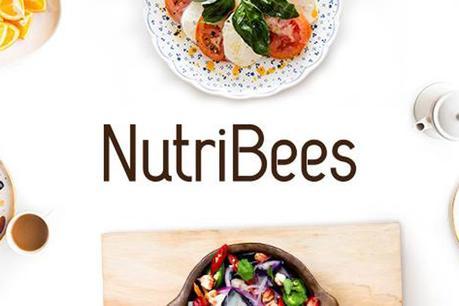 Risultati immagini per NutriBees 2.0