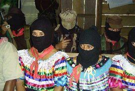#AvenidaMiranda Puntata 15. Internazionalismo, Nodo Solidale e la candidatura indigena di Cni ed Ezln