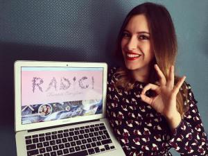 Chiara Canzian Apre Il Suo Blog