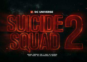 Ora E' Ufficiale : Ecco La Data Di Inizio Delle Riprese Di Suicide Squad 2