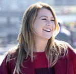 """""""Grey's Anatomy 14"""": [spoiler] conferma la sua uscita di scena"""