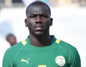 """Napoli, parla l'agente di Koulibaly: """"Napoli top per lui"""""""