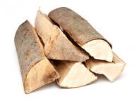 Scaldiamo la nostra casa con la legna o con il pellet in modo confortevole ed efficiente