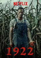 Mr. Ciak - Speciale Halloween: 1922, It Comes at Night, Leatherface, Annabelle 2, Berlin Syndrome