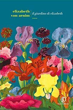 Recensione Libro Il giardino di Elizabeth