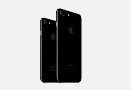 Ripararare fuori garanzia l' iPhone X? Costi molto elevati