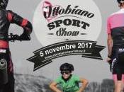 Torna l'Ottobiano Sport Show Marina Romoli Onlus