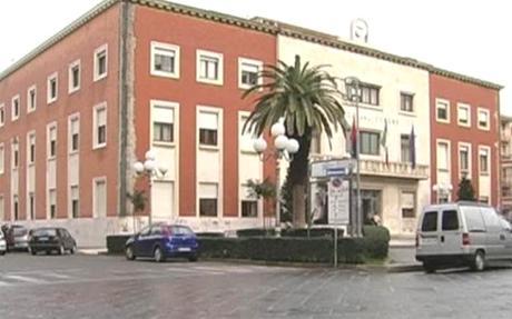 Crotone, Il M5S prepara la mozione di sfiducia contro il sindaco Ugo Pugliese
