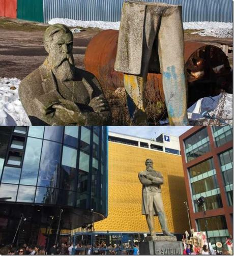 engels-in-manchester-1