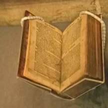 Martin Lutero e i 500 anni della Riforma protestante