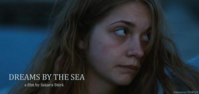 FESTA DEL CINEMA DI ROMA - DREAMS BY THE SEA