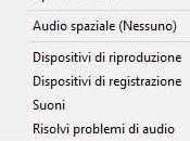 [Guida] Come disattivare l'audio singola scheda [Microsoft Edge]